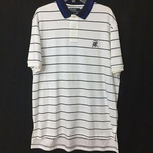 Polo Ralph Lauren Golf polo shirt Men's Size L